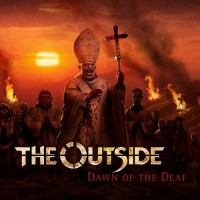 Purchase The Outside - Dawn Of The Deaf