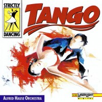 Purchase Alfred Hause And His Orchestra - Strictly Dancing. Tango