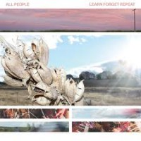 Purchase All People - Learn Forget Repeat