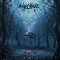 Purchase Angelmaker - Dissentient