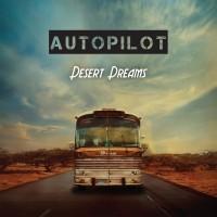 Purchase Autopilot - Desert Dreams