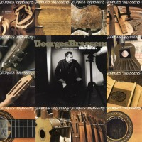 Purchase Georges Brassens - 20e Anniversaire. La Mauvaise Réputation: Les Trompettes De La Renommée CD7