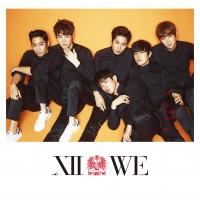 Purchase Shinhwa - We