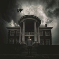 Purchase Nf - Mansion