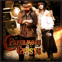 Purchase Papermoon Gypsys - Papermoon Gypsys