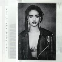 Purchase Rihanna - Bitch Better Have My Money (CDS)