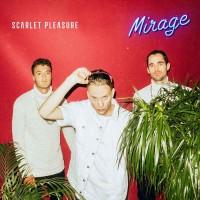 Purchase Scarlet Pleasure - Mirage