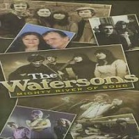 Purchase The Watersons - Mighty River Of Song CD3