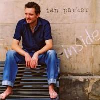 Purchase Ian Parker - Inside