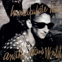 Purchase Immaculate Fools - Another Man's World