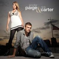 Purchase Jennifer Paige - Beautiful Lie (With Nick Carter) (CDS)