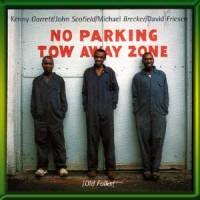 Purchase Kenny Garrett - Old Folks (With John Scofield, Michael Brecker, David Friesen)