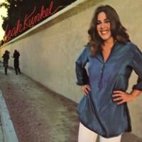 Purchase Leah Kunkel - Leah Kunkel (Vinyl)