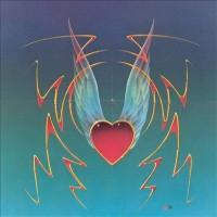 Purchase Moby Grape - Heart Album