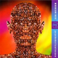 Purchase Moodswings - Psychedelicatessen