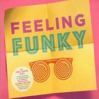 Purchase VA - Feeling Funky CD2