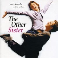 Purchase VA - The Other Sister OST