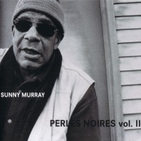 Purchase Sunny Murray - Perles Noires Vol. 2