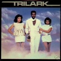 Purchase Trilark - Trilark (Vinyl)
