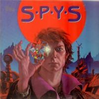 Purchase Spys - Spys (Vinyl)