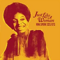 Purchase Nina Simone - Just Like A Woman