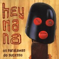 Purchase Os Paralamas Do Sucesso - Hey Na Na