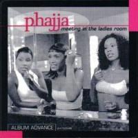 Purchase Phajja - Meeting In The Ladies Room