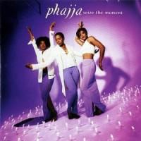 Purchase Phajja - Seize The Moment