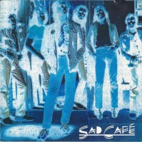 Purchase Sad Cafe - Anthology