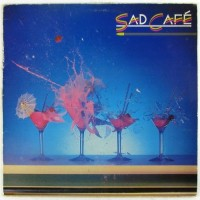 Purchase Sad Cafe - Sad Cafe (Vinyl)