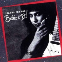 Purchase Joanna Connor - Believe It!