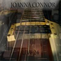 Purchase Joanna Connor - Live 24