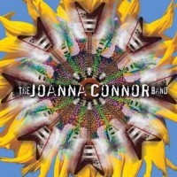Purchase Joanna Connor - The Joanna Connor Band