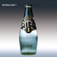 Purchase Natural High - Natural High 1 (Remastered 2013)