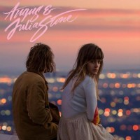 Purchase Angus & Julia Stone - Angus & Julia Stone (Special Edition) CD1