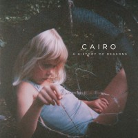 Purchase Cairo - A History Of Reasons