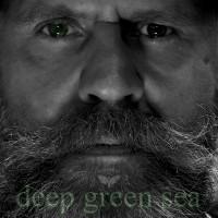 Purchase Deep Green Sea - Deep Green Sea