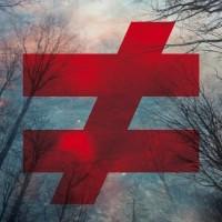 Purchase Fauve - Blizzard (EP)