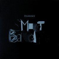Purchase Fulgeance - Smartbanging (EP)