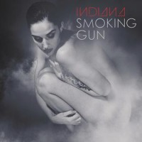 Purchase Indiana - Smoking Gun (EP)