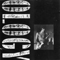 Purchase Jeff Beck - Beckology CD2