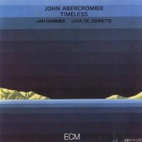 Purchase John Abercrombie - Timeless (Vinyl)