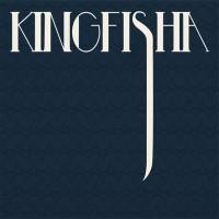 Purchase Kingfisha - Kingfisha