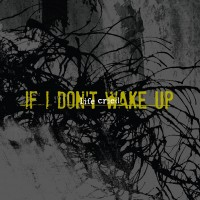 Purchase Life Cried - If I Don't Wake Up