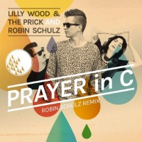 Purchase Lilly Wood & The Prick - Prayer In C (CDS)