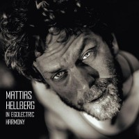 Purchase Mattias Hellberg - In Egolectric Harmony