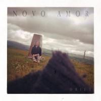 Purchase Novo Amor - Drift (CDS)