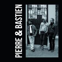 Purchase Pierre & Bastien - Pierre & Bastien