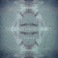 Purchase Second Hand Heart - Tides