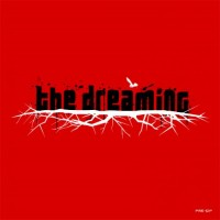 Purchase The Dreaming - Pre-Op